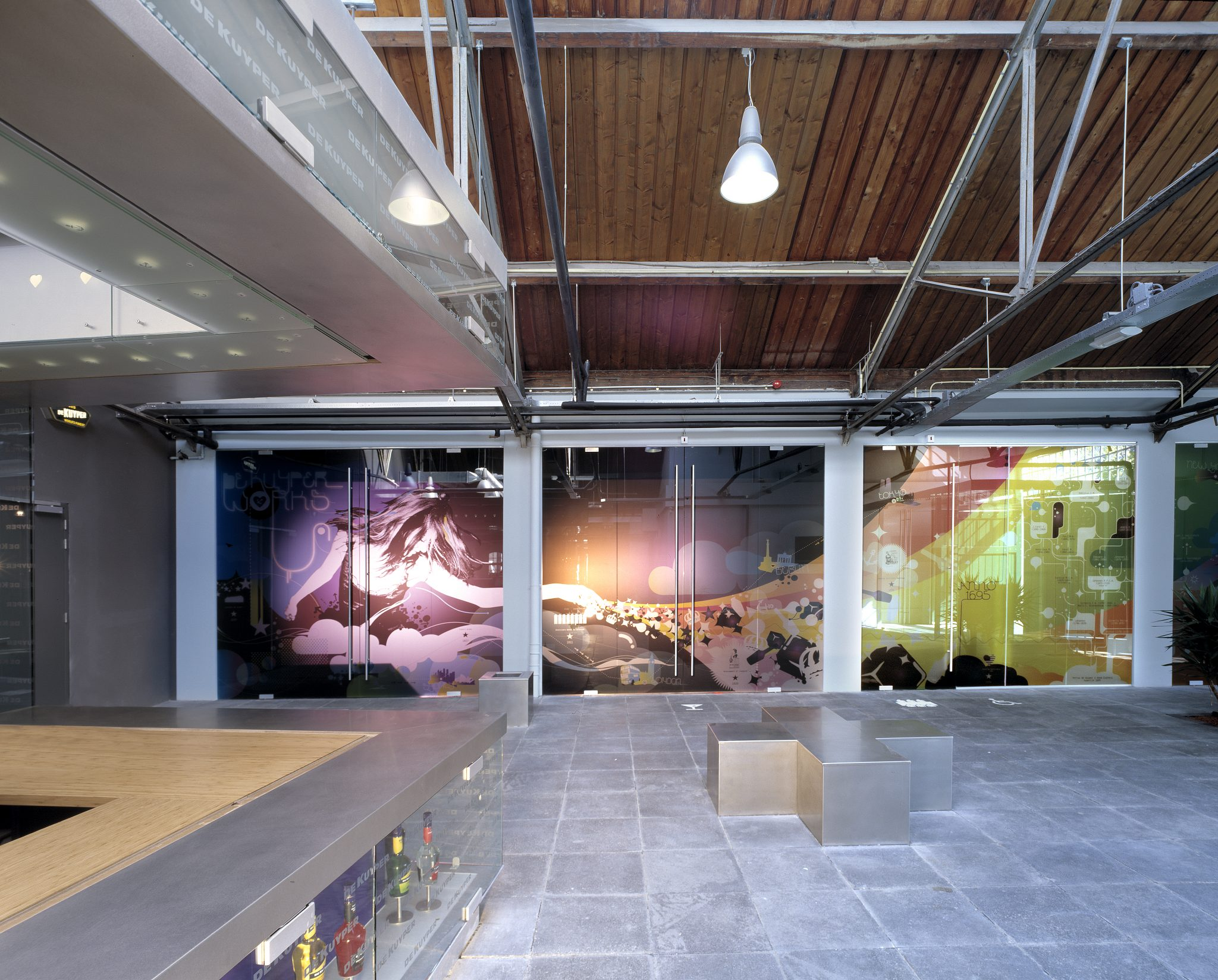 Koninklijke woudenberg erkend restauratie bouwbedrijf